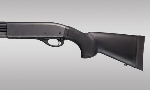 "Remington 870 20Ga Overmolded Stock 12"" Lop"