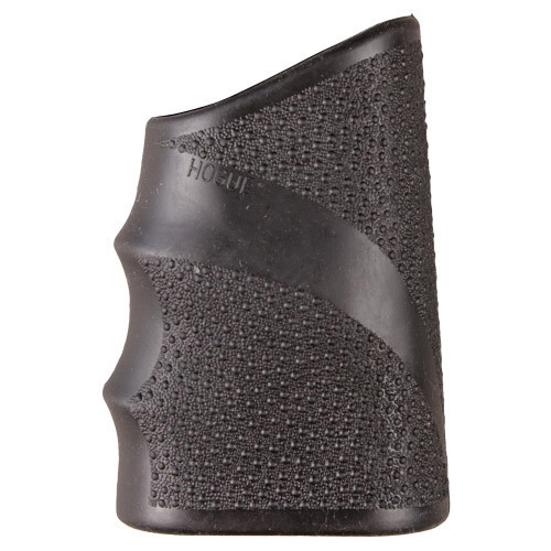Handall Tactical Grip Sleeve Large