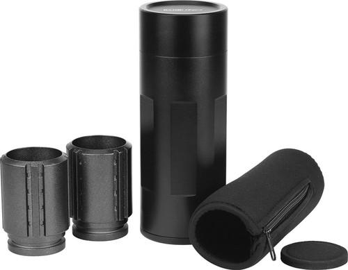 Tactical Shot Glasses 2 Pc Set