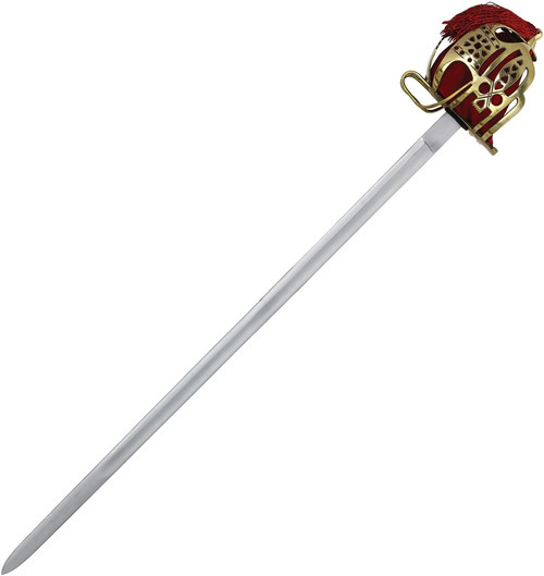 Sword FXSN824