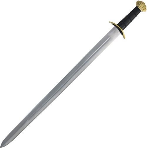 Viking Sword FXSN606