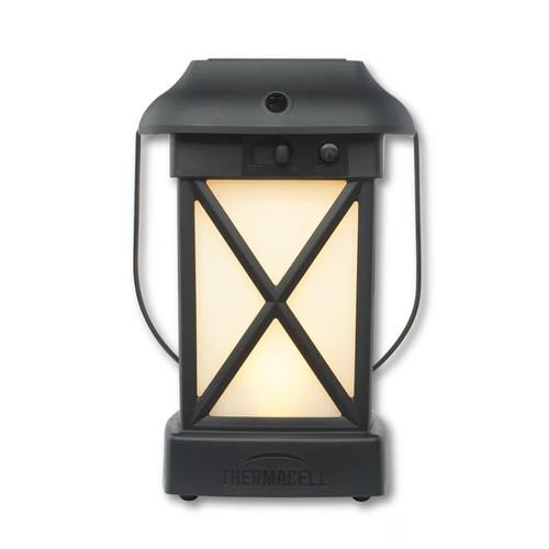 Patio Shield 9W(Ca) Lantern