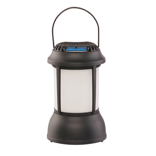 Patio Shiel Mosquito Repeller Lantern