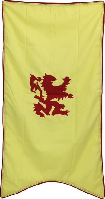 Herald's Banner