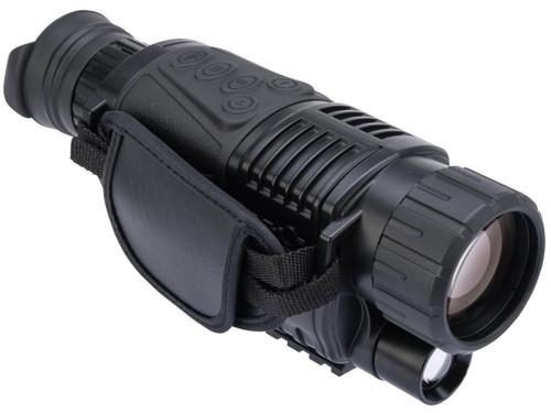 Matrix Digital Monocular 5x40 w/ Night Vision Recording Video Camcorder