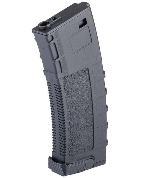 Cybergun N4 Polymer Magazine for Airsoft M4 Series Airsoft AEG Rifles