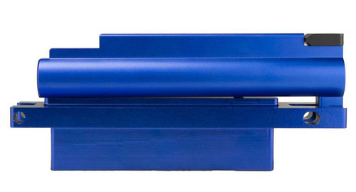 VISM by NcStar Upper Receiver Block for AR-15 Rifles