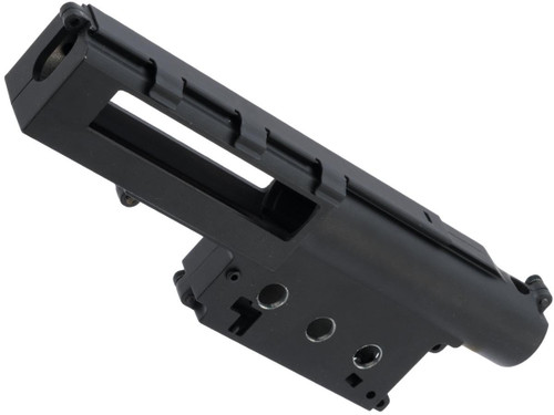 Echo1 M240-SLR OEM Replacement Gearbox Shell