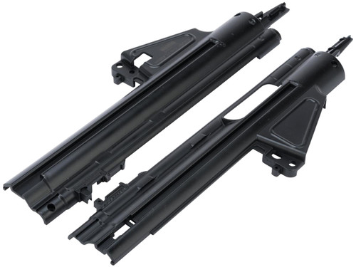 Echo1 DSR OEM Replacement Polymer Upper Receiver