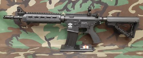 G&G CM16 Mod-0 Airsoft AEG Rifle - USED