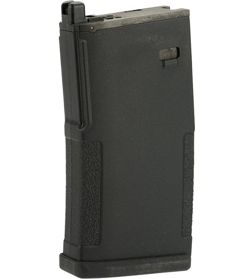 PTS EPM LR .308 Style Magazine for PTS Maten Gas Blowback Airsoft Rifles