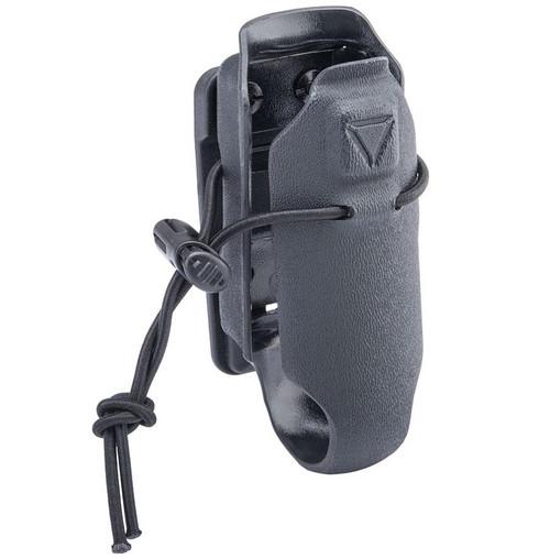 TMC W&T Hardshell Kydex Holster for 40mm Airsoft Grenades w/ Belt Mount