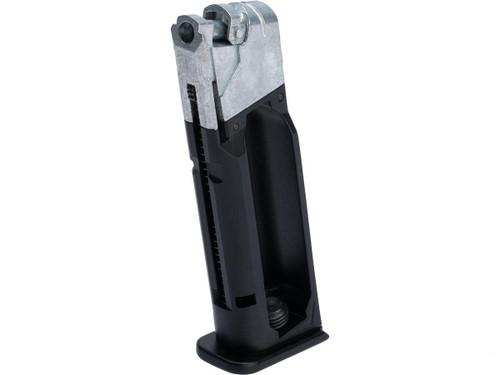 Magazine for WinGun ISSC M22 CO2 Non-Blowback Airsoft Pistols
