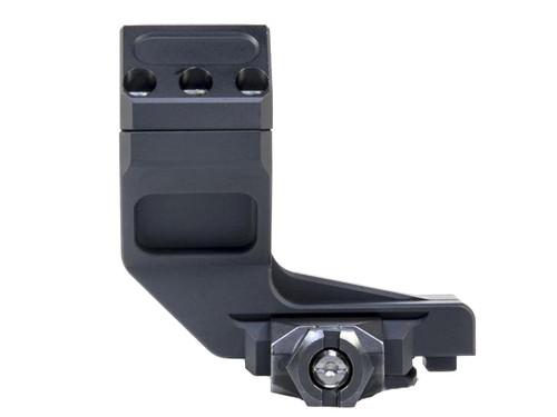 Geissele Automatics Super Precision® Aimpoint PRO Optic Mount