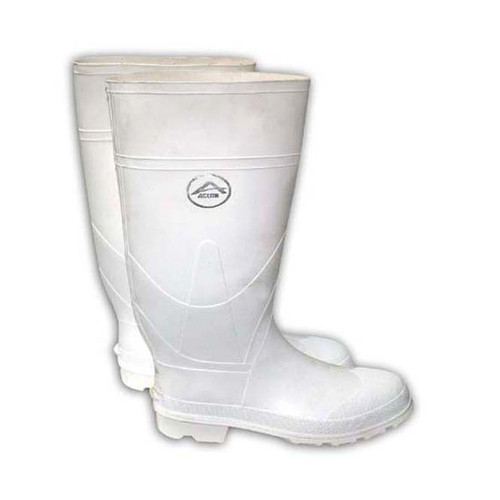Acton Polyservice Boots (4255B13)