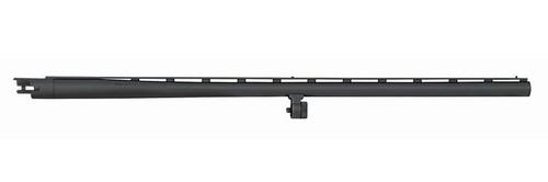 "500 Field 12 GA. 28"" VR/Ported Barrel Matte Blue"