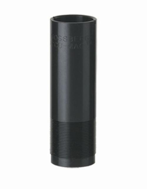 Mossberg 835/935 12 Ga IMP-CYL Accu-Mag Choke Tube