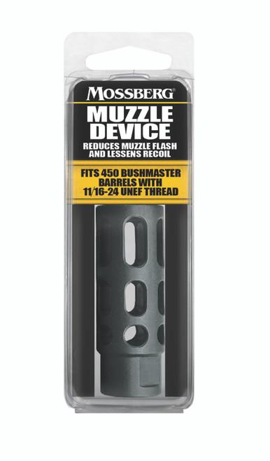 450 BM Muzzle Device