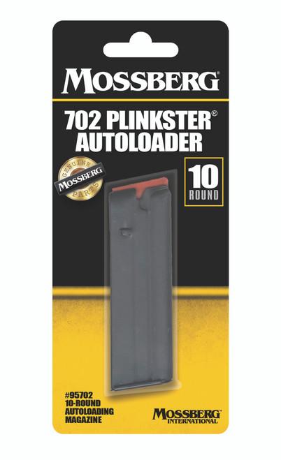 702 Plinkster 22LR 10 Shot Magazine