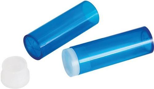 44 Shot Capsules W/Base Plug