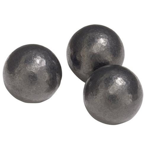 .375 Dia Round Ball