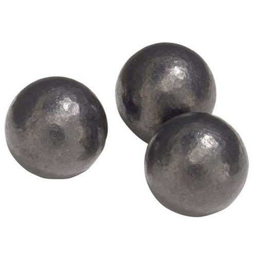 .454 Dia Round Ball