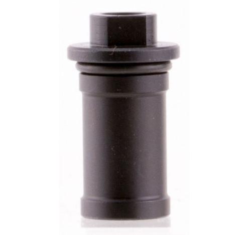 Strike Primer Adapter For Pellet Powder