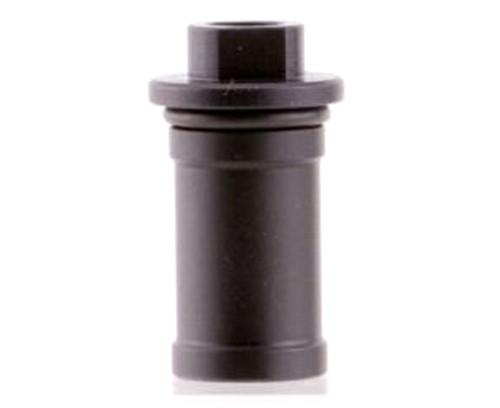 Strike Primer Adapter For Loose Powder