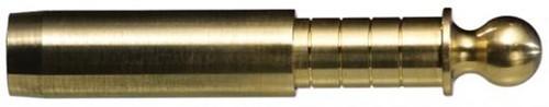 Adjustable Rifle Powder Measur