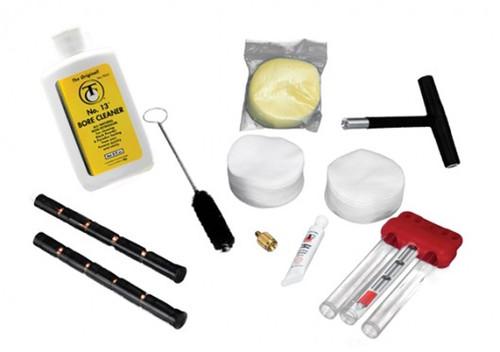Hunter'S Choice Muzzleloading Accessory Kit