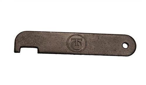 Triumph/Endeavor Breech Plug Wrench