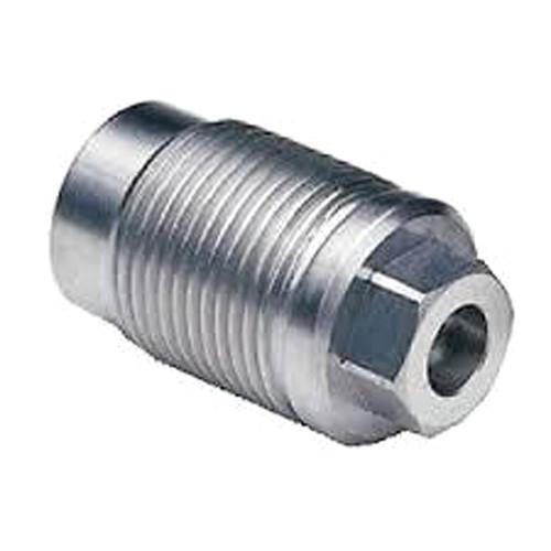 Encore 209X50 Breech Plug