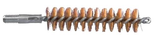 50 Cal Bore Brush 10-32 Threads