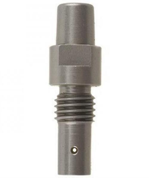 Flame Thrower 1/4-28 Musket Nipple