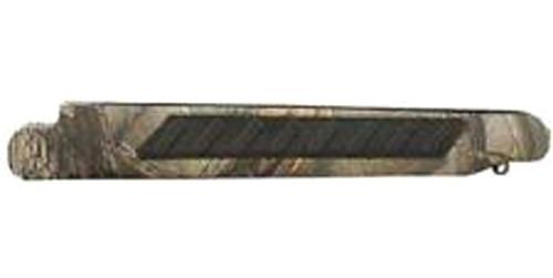 Pro-Hunter Muzzleloader Hd Hardwoods Camo Forend Flex Tech