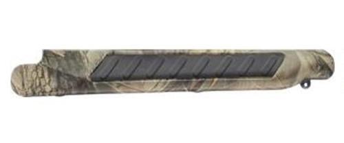 Pro-Hunter CF Flex Tech HD Hardwoods Forend