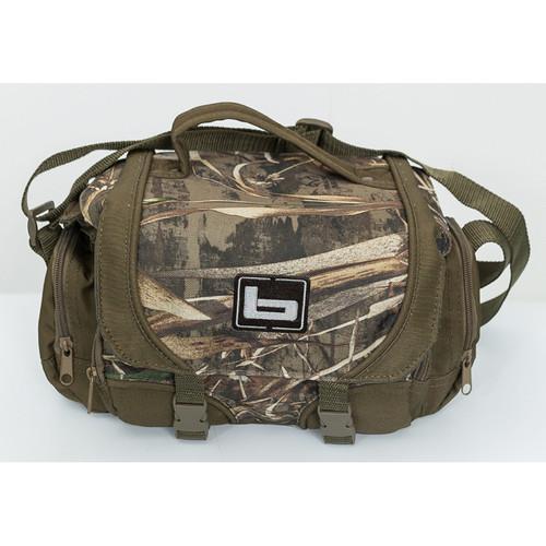 Air Deluxe Blind Bag