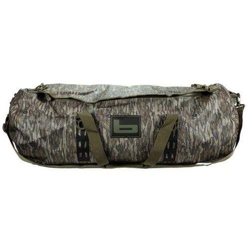 Hunting Trip Bag Medium Bottomlands