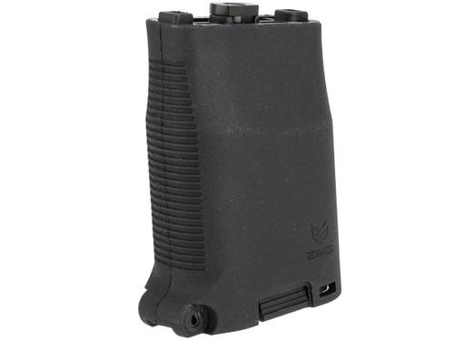 EMG Stubby Storage Compartment Vertical Grip (M-LOK)