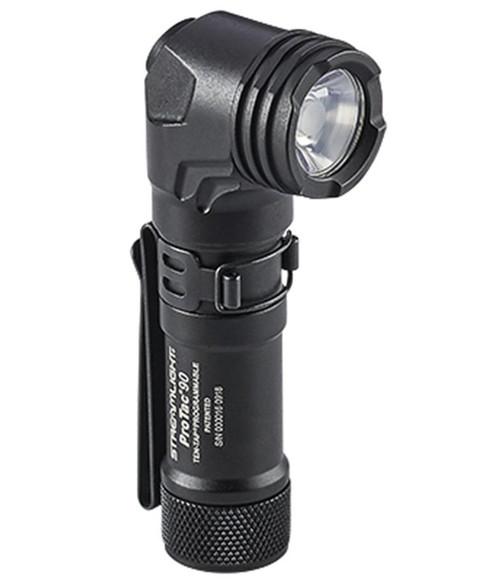 Streamlight ProTac 90 LED Flashlight