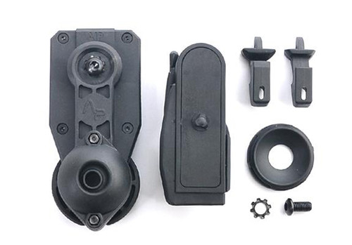 AIP multi-angle speed Holster for 5.1 / TM17 / 1911 (AIP-HST-01)