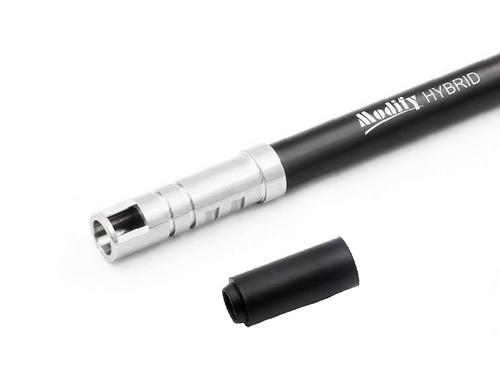 Modify 6.01id Hybrid Max Tight Bore Barrel - 285mm