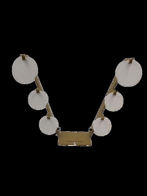 FFO Ladder Plate Hanger (B-3661)
