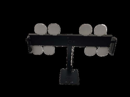 FFO Polish Plate Rack (B-1058)