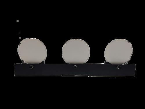 FFO Plate Rack