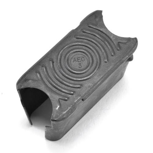 M1 Garand Enbloc Clip