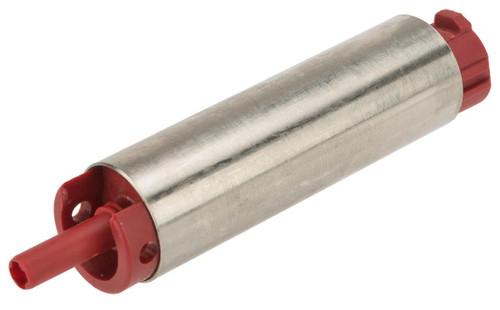 A&K Polycarbonate Cylinder Head for SR25/SR25K/ER25 Series Airsoft AEG
