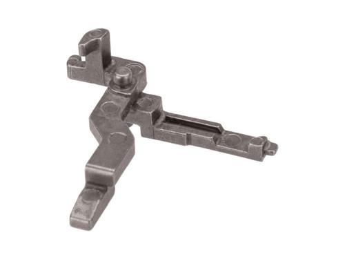 SHS CNC Yaw Control Bar / Cut-Off Lever for Version 7 AEG Gearbox