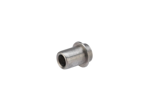 Blackcat Airsoft Elongated Air Seal Nozzle for CTW / PTW Airsoft AEGs