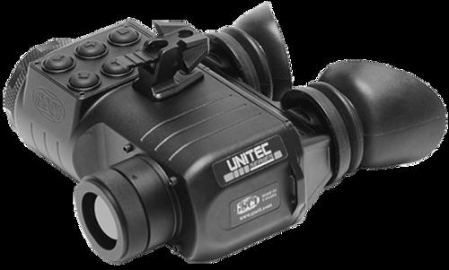 Lightweight Thermal Goggles UNITEC-G38